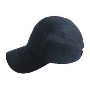 Leopard LPHL 0010 Working Cap Head Protection
