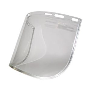 Leopard 0152 Faceshield Face Protection