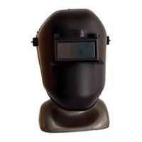 Leopard LPWH 0141 Welding Helmet Face Protection 1