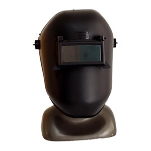 Leopard LPWH 0141 Welding Helmet Face Protection