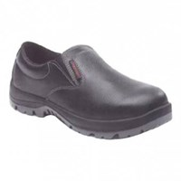 Cheetah 7001 H Rebound Safety Shoes 1