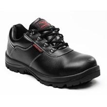 Cheetah 7012 H Rebound Safety Shoes
