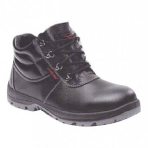 Cheetah 7106 H Rebound Safety Shoes