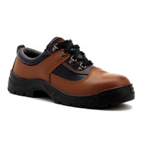 Cheetah 5001 CB Comfy Series Safety Shoes 1
