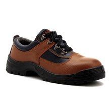 Cheetah 5001 CB Comfy Series Safety Shoes