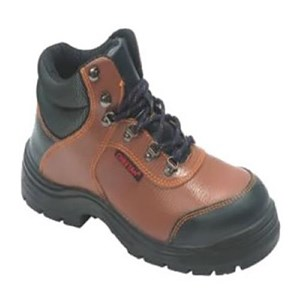 Cheetah 5101 CB Comfy Series Safety Shoes