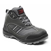 Cheetah 5106 HA Comfy Series Safety Shoes 1