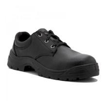 Cheetah 3002 H Revoluiton Safety Shoes