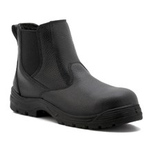 Cheetah 3110 H Revoluiton Safety Shoes