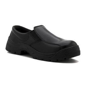 Cheetah 2001 H Revolution Safety Shoes