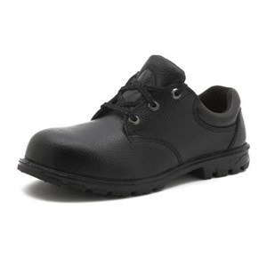 Cheetah 2002 H Revolution Safety Shoes