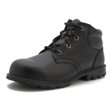 Cheetah 2180 H Revolution Safety Shoes