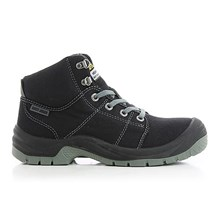 Safety Jogger Desert-117 S1P Sport Safety Shoes