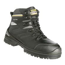 Safety Jogger Premium S3 SJ Flex or Composite Safe