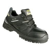 Safety Jogger Elite S3 SJ Flex or Composite Safety Shoes 1