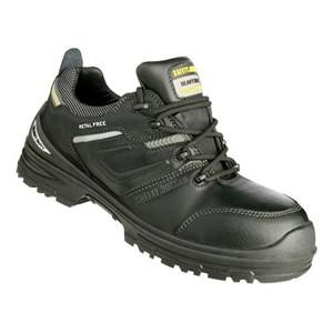 Safety Jogger Elite S3 SJ Flex or Composite Safety Shoes