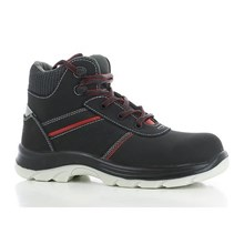 Safety Jogger Montis S3 Sport Safety Shoes