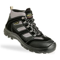 Safety Jogger Climber S3 Sport Safety Shoes 1