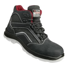 Safety Jogger Mountain S1P Sport Safety Shoes