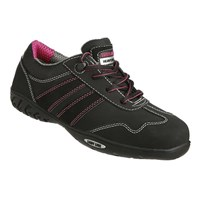 Safety Jogger Ceres S3 Lady Line Safety Shoes 1