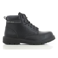 Safety Jogger X1100n S3 Classic Safety Shoes 1