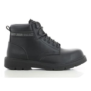 Safety Jogger X1100n S3 Classic Safety Shoes