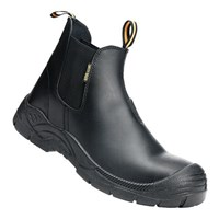 Safety Jogger Bestfit S1P Classic Safety Shoes 1