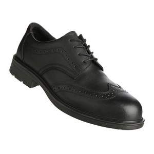 Safety Jogger Manager S3 Classic Safety Shoes