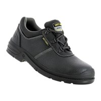 Safety Jogger Bestrun 2 S3 Classic Safety Shoes 1