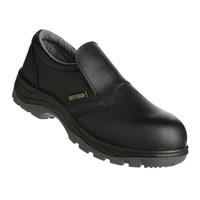 Safety Jogger X0600 S3 Food Safety Shoes 1