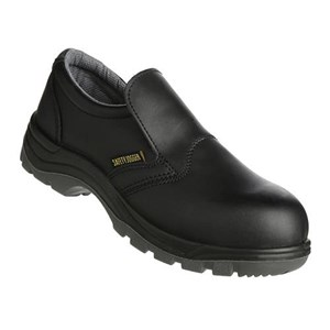 Safety Jogger X0600 S3 Food Safety Shoes