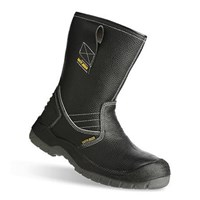 Safety Jogger Bestboot 2 S3 Boots Safety Shoes 1