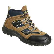 Safety Jogger X2000 S3 Sport Safety Shoes