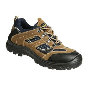 Safety Jogger X2020p S3 Sport Safety Shoes