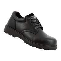 Safety Jogger X1110 S3 Classic Safety Shoes 1