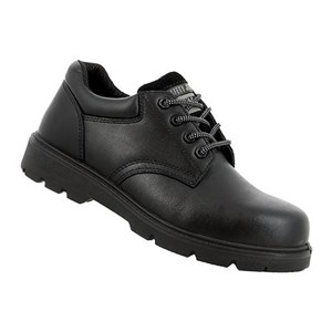 Safety Jogger X1110 S3 Classic Safety Shoes