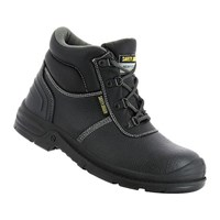 Safety Jogger Bestboy 2 S3 Classic Safety Shoes 1