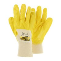 Safety Jogger Concrete 3111 Gloves Hand Protection 1
