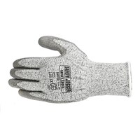 Safety Jogger Shield 4543 Gloves Hand Protection 1