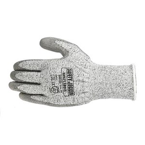 Safety Jogger Shield 4543 Gloves Hand Protection