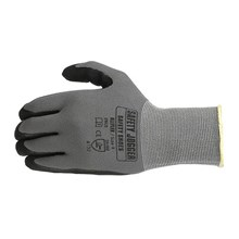 Safety Jogger All Flex 4132 Gloves Hand Protection