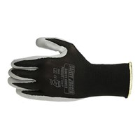Safety Jogger Prosoft 3121 Gloves Hand Protection 1