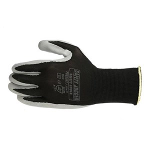 Safety Jogger Prosoft 3121 Gloves Hand Protection