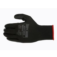 Safety Jogger Superpro 2121 Gloves Hand Protection 1