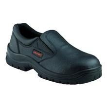 Krushers Boston 296134 Safety Shoes