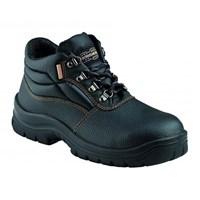 Krushers Florida Black 296159 Safety Shoes 1