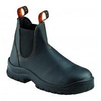Krushers Nevada 296141 Safety Shoes 1