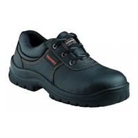 Krushers Utah 296135 Safety Shoes 1