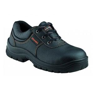 Krushers Utah 296135 Safety Shoes