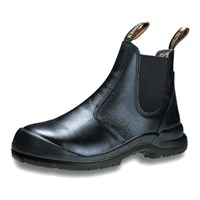 Kings KWD 706 Safety Shoes 1